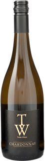 Tietjen Witters Estate Chardonnay 2020