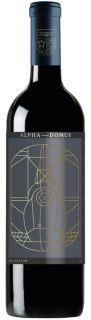 Alpha Domus The Aviator Cabernet Sauvignon Merlot 2015