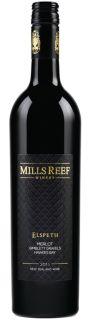 Mills Reef Elspeth Merlot 2016