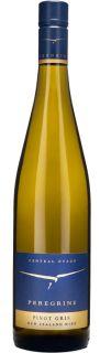 Peregrine Pinot Gris 2020