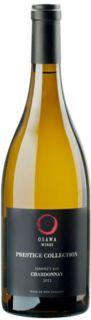 Osawa Prestige Collection Chardonnay 2015