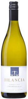 Bilancia Chardonnay 2017