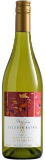 Leeuwin Art Series Chardonnay 2016
