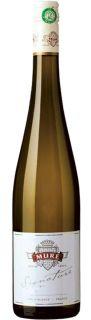 Rene Mure Alsace Pinot Gris 2018
