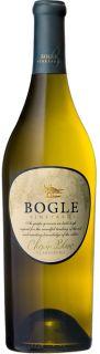 Bogle Chenin Blanc 2019