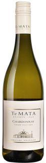 Te Mata Estate Chardonnay 2020