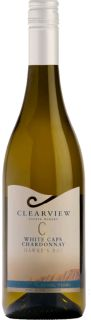 Clearview Estate White Caps Chardonnay 2020