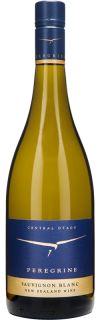 Peregrine Sauvignon Blanc 2020