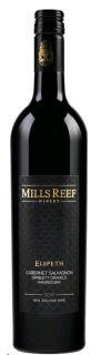Mills Reef Elspeth Cabernet Sauvignon 2016