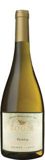 Bogle RESERVE Chardonnay 2019