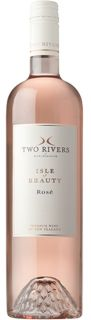 Two Rivers Isle of Beauty Rose 2021