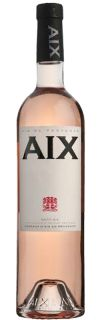 AIX Rose 2020