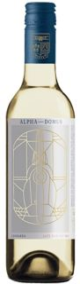 Alpha Domus AD Noble Selection 2018