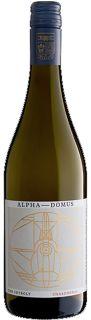 Alpha Domus Skybolt Chardonnay 2018