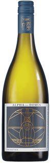 Alpha Domus The Batten Chardonnay 2017