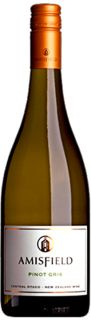 Amisfield Pinot Gris 2020