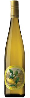 Astrolabe Farm Spatlese Riesling 2017