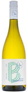 Beach House Selection Chardonnay 2020