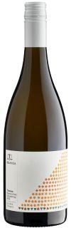 Bilancia Tiratore Chardonnay 2019