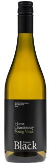 Black Estate Young Vines Chardonnay 2019