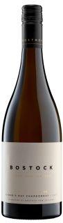 Bostock Wines Vickis Vineyard Chardonnay 2018