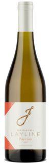Butterworth Layline Pinot Gris 2020