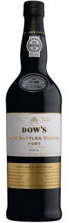 Dows LBV Port 2013