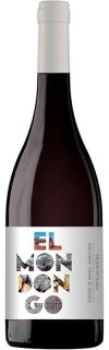 El Mondongo Old Vine Grenache 2015