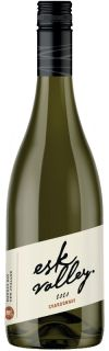 Esk Valley Artisanal Collection Chardonnay 2020