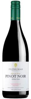 Felton Road Cornish Point Pinot Noir 2020