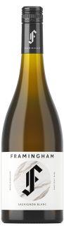 Framingham Sauvignon Blanc 2020