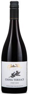 Gibbston Valley China Terrace Pinot Noir 2017