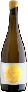 Helio Chardonnay 2020