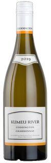 Kumeu River Coddington Vineyard Chardonnay 2020