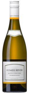 Kumeu River Mates Vineyard Chardonnay 2019