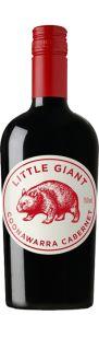 Little Giant Cabernet Sauvignon 2019
