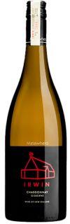 Matawhero IRWIN Chardonnay 2019
