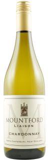 Mountford Liaison Chardonnay 2020