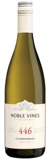Noble Vines 446 Monterey Chardonnay 2019