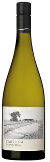 Paritua Chardonnay 2019