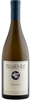Pegasus Bay Chardonnay 2018