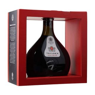 Taylors Historical Collection Tawny Port