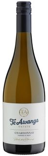 Te Awanga Estate Chardonnay 2020