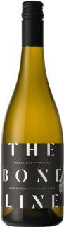 The BoneLine Riverbone Oaked Sauvignon Blanc 2016