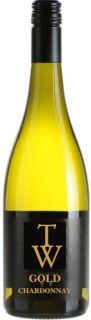 Tietjen Witters GOLD Chardonnay 2020