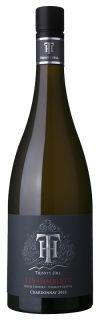 Trinity Hill Single Vineyard 125 Gimblett Chardonnay 2018